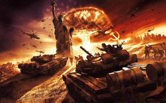 不给普京半点面子!特朗普、莫迪突然宣布,俄罗斯实力被高估了?