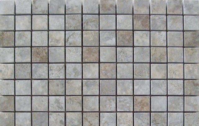 選貴的不如選對的,選購瓷磚注意這幾點一定不會錯