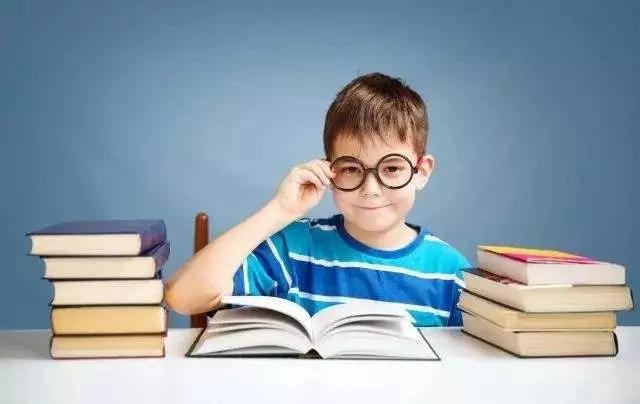高考分数放榜 教你一个200分进国内名校的办法