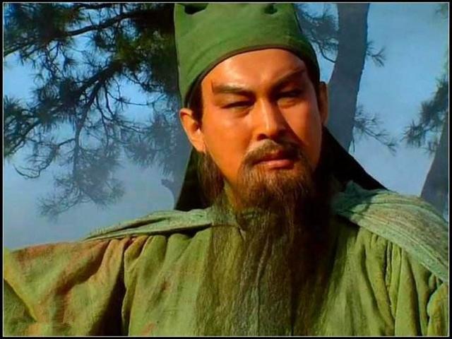 关羽怎么死的?刘备诸葛亮为什么见死不救?