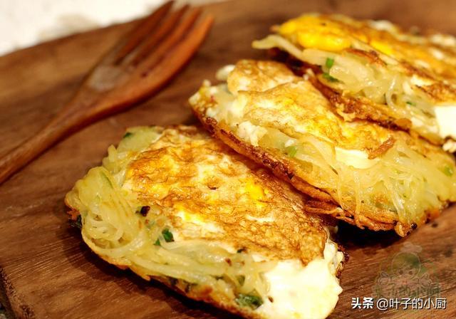 吃鸡蛋同时可以吃土豆吗