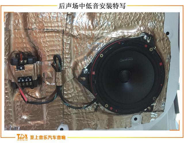 从繁华中感受闲暇,广汽新能源埃安LX带你感受不一样的音乐魅力