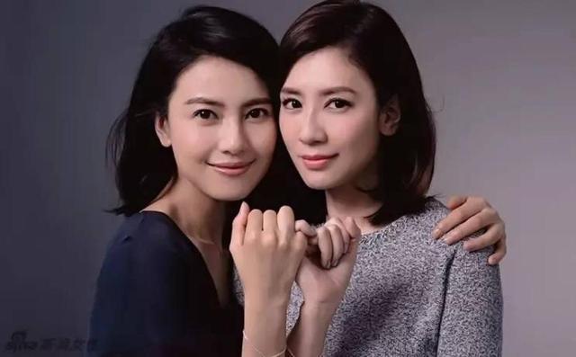 贾静雯和高圆圆真是气质美人,各种穿搭风格随意切换,魅力十足!
