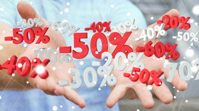 1299元!5G手机价格再创新低,较大 减幅近一千元
