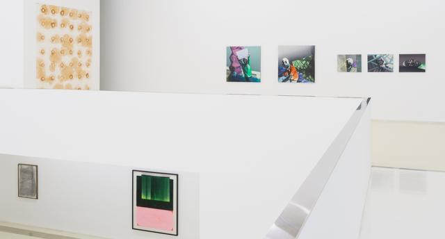 画廊的夏天:画廊正在创造历史还是分享历史