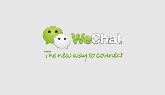 腾讯作出正式回应!微信不会被苹果下架,海外WeChat是另一个版本