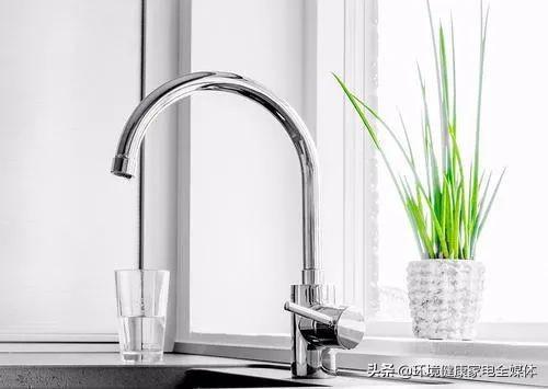 后疫情时代,选购净水器的正确姿势