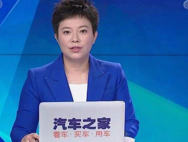 有人说央视乒乓球解说员杨影只会瞎说,对此你怎么看?