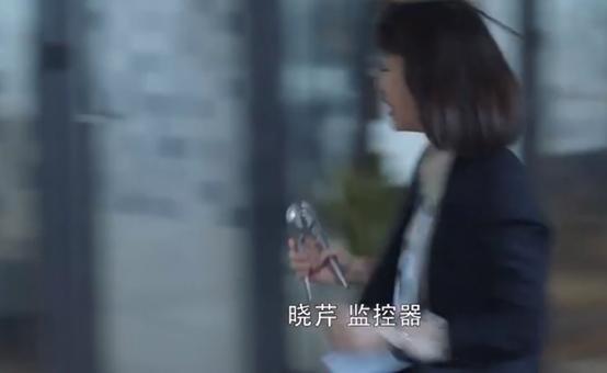 《三十而已》:多少人最后活成了钟晓芹的样子