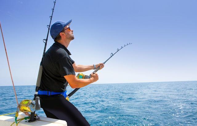 方坑钓鱼什么地方好