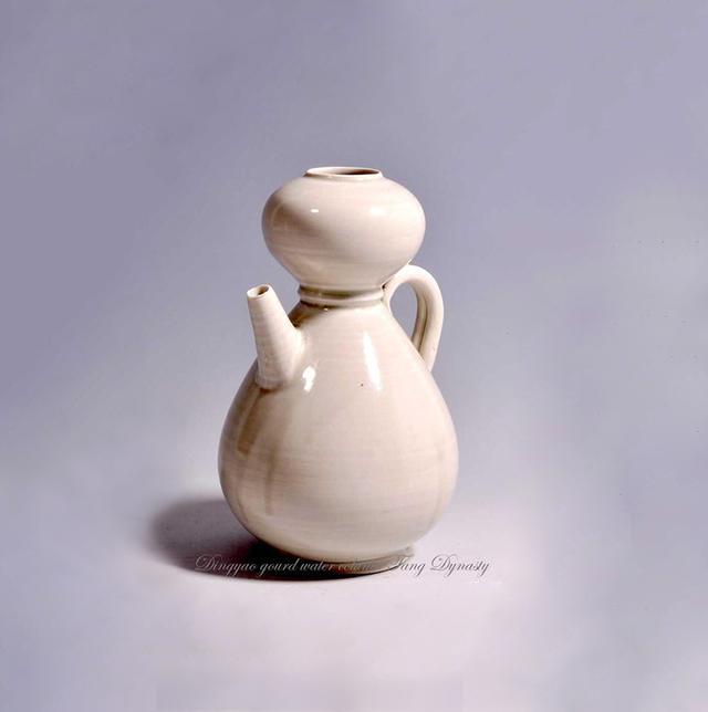 古代为什么用葫芦装酒