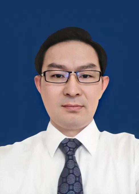 曾昭冲教授团队在放射性肝损伤免疫调控机制方面又有新突破