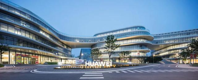 五大科技公司大厦比拼,你想pick哪一个?|《ARWEEKLY》193期