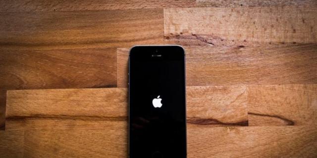 由于微信禁令,iPhone出货量可能下降多达30%
