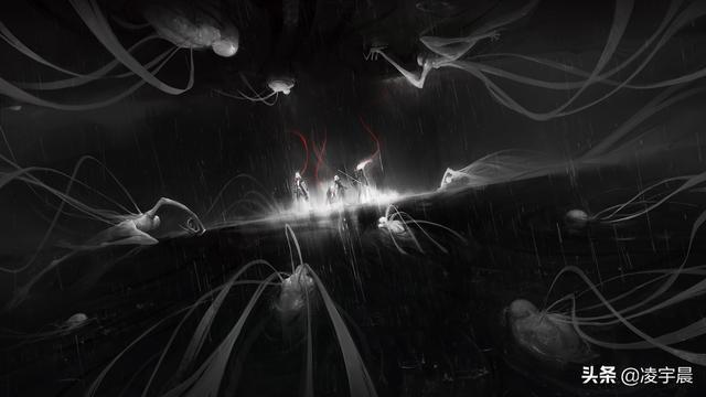 《彼岸花》——瑕瑜互见的独特之作