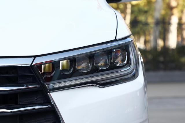 人生的第一台车,选择比亚迪秦1.5L 自动豪华型是否值得?