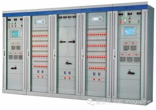 常州电柜钣金加工厂家