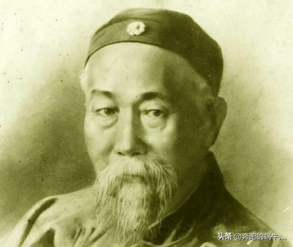 """李鸿章带领淮军初到上海时为何被称为""""叫花子""""?"""