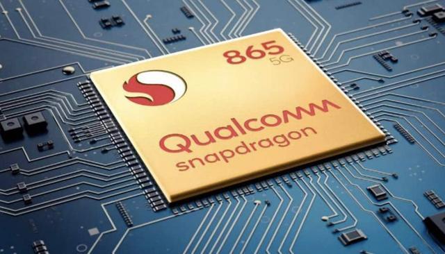 干果Pro5 5G来啦,90Hz高刷 成孔斜面 骁龙865,预估九月份初公布