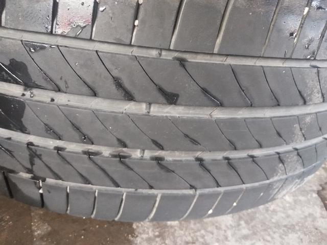 二手轮胎到底能不能用,为什么那么多人买二手轮胎