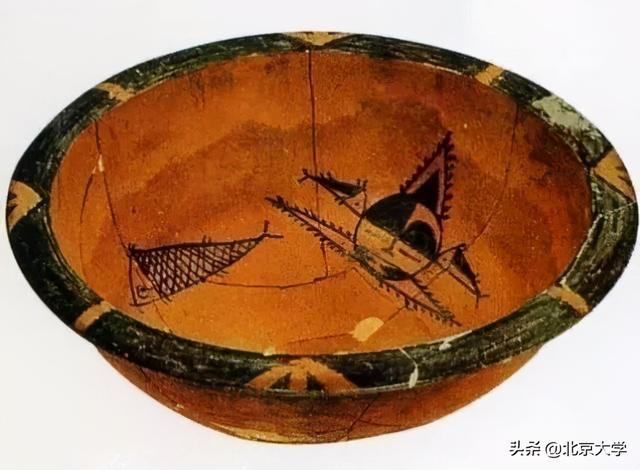中国文化思想的总根源是什么