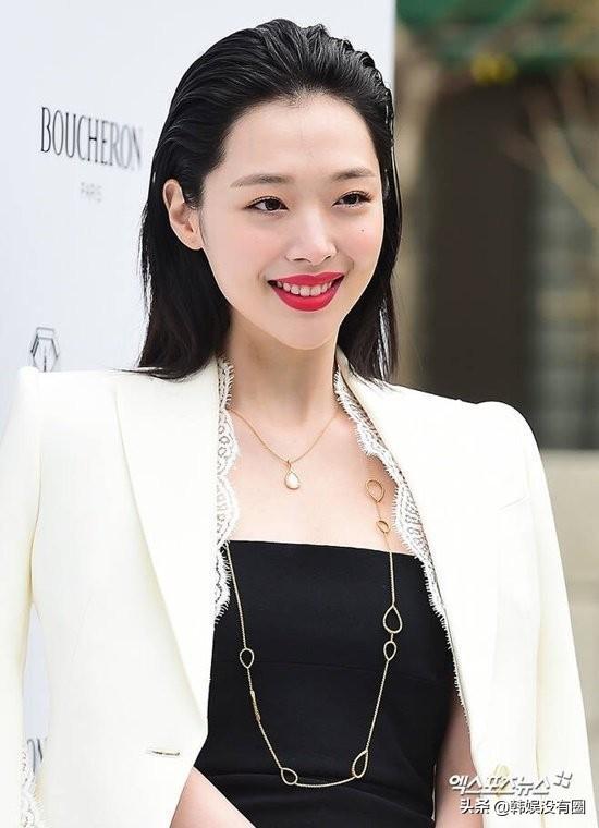 """韓國MBC 稱將製作""""崔雪莉生前紀錄片"""",粉絲:讓她安息吧"""
