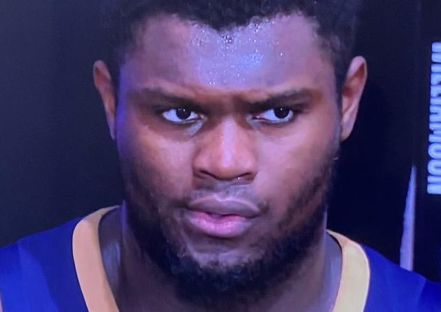 鵜鶘出局Zion引熱議!NBA遭嘲諷:努力想保送他們,卻只回報了一張照片!