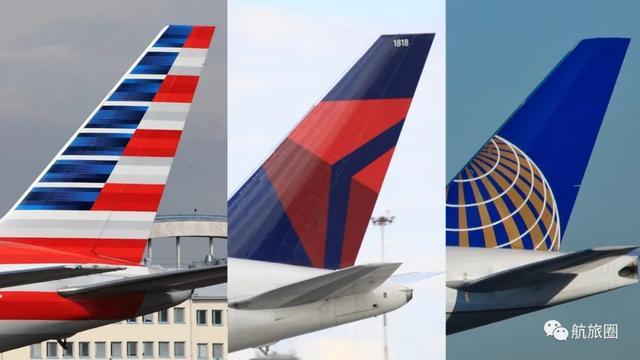 又一地方政府有意控股海航旗下航司;内地航班量恢复到2017水平