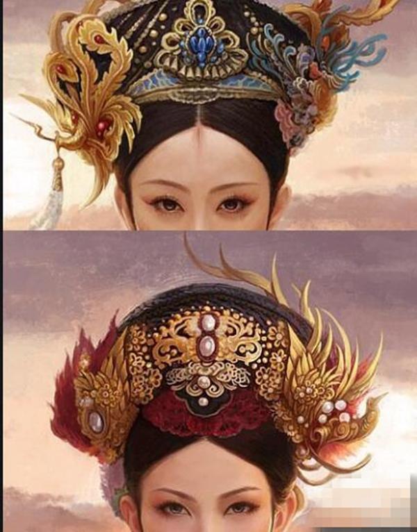甄嬛传:甄嬛斗跨了华妃和皇后,但全剧最大的黑手却安然无恙