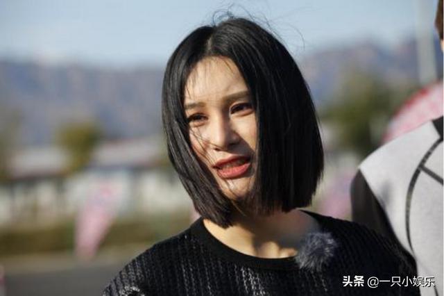 尚雯婕将自家艺人告上法庭,获赔百万,终于明白了杨天真的话