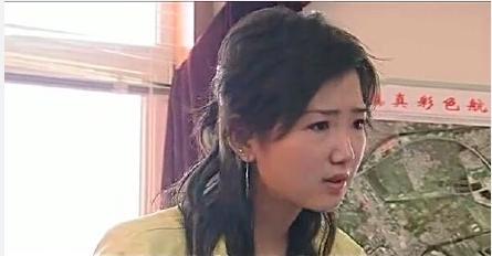 明星打酱油时期:陈小纭毛晓彤没现在精致?范冰冰的美真是种天赋