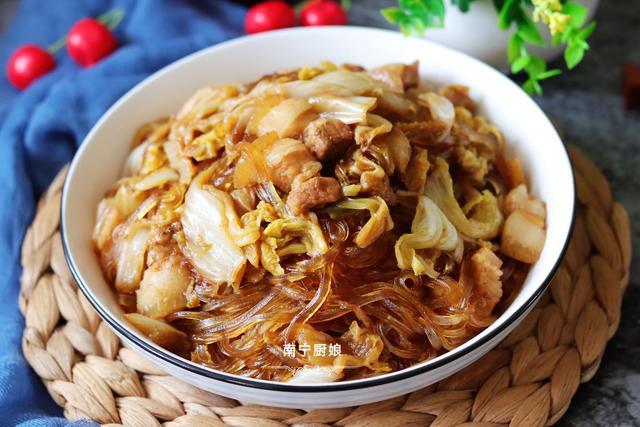 电饭锅能炖肉吃吗