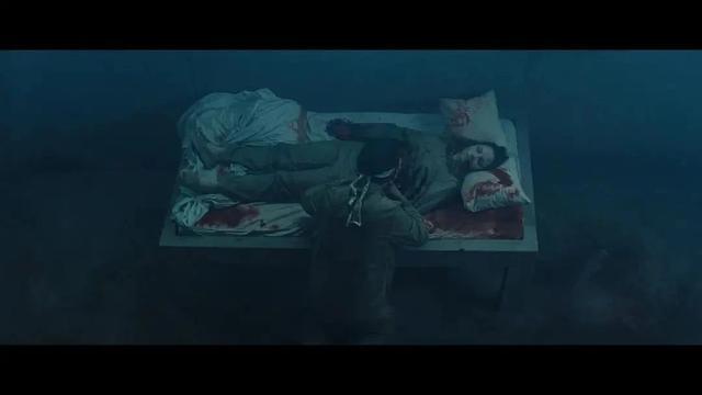 堪比《小丑》,这部血腥又深刻的电影不火才怪!