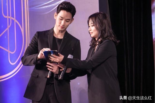 """""""限韩令""""松动?可今天到中国来的韩国明星,还能轻松赚钱吗?"""