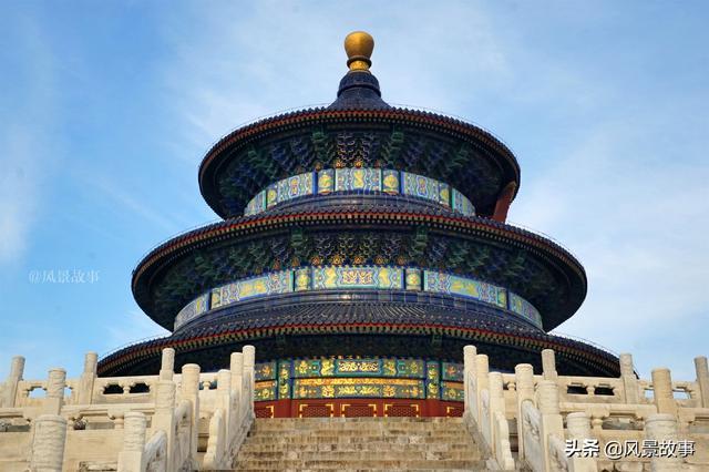 天坛祈年殿中间有4根高19.2米 地面直径为1.2米的龙井柱 4根龙井柱的周长一共是多少米?
