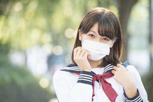 防疫工作太好还是太坏?为何朝鲜至今没有出现一例新冠病毒感染?