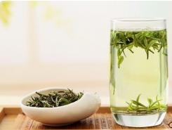 中国茶到底分几种?