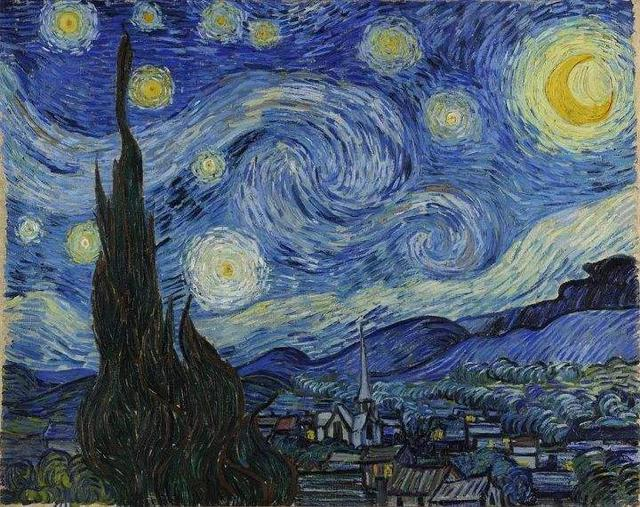 《小蓝和小黄》| 极简图画书,玩转艺术启蒙与教育实践