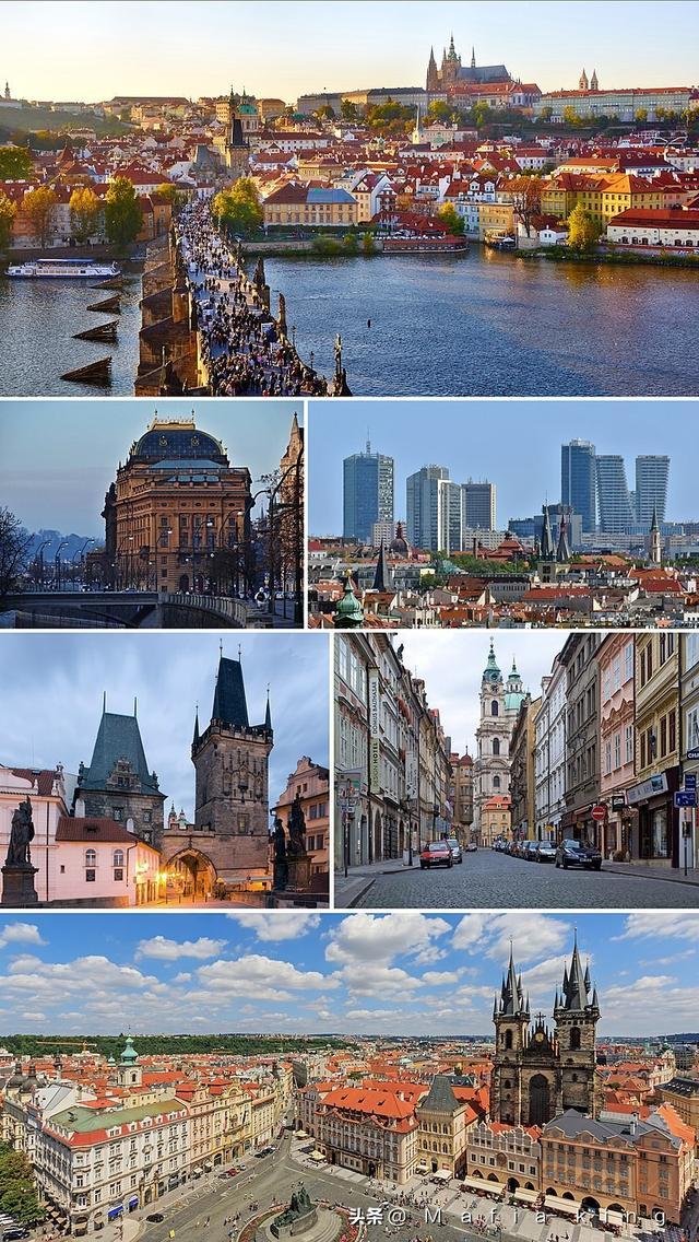 慕尼黑是哪个国家的首都