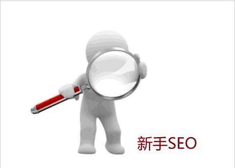 新手SEO如何去做好一个网站 简析新手做网站的经验