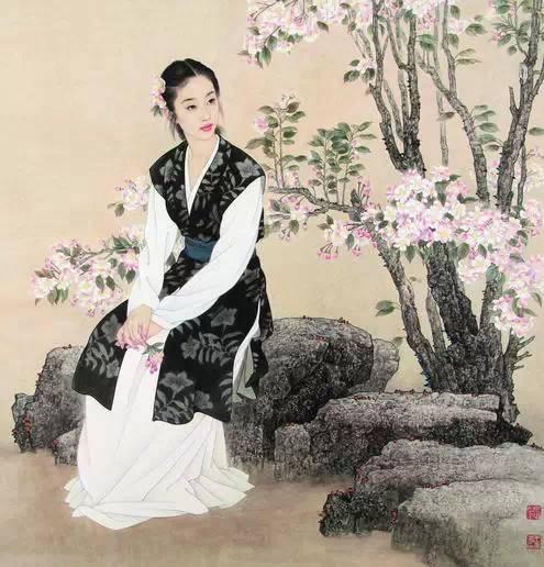 中华五千年很长,我们来看看中国简史,到底有多简