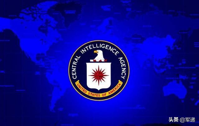 伊朗再次重拳出击,一天破获5个间谍网,美国中央情报局遭遇重创