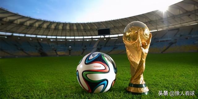 哪些国家举办过世界杯,你觉得哪届最好看?