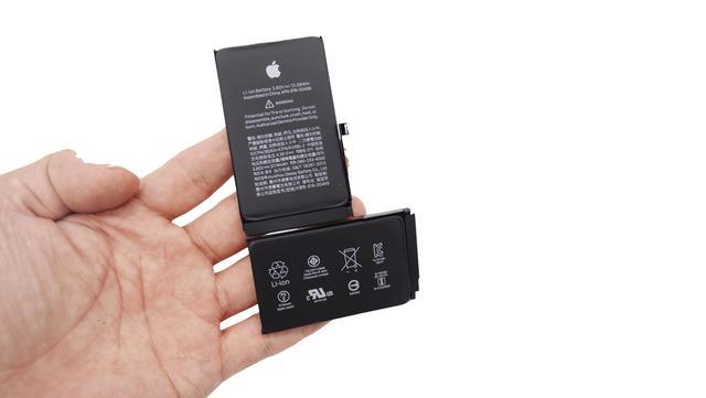 苹果手机的电池健康,真的值得信赖吗?
