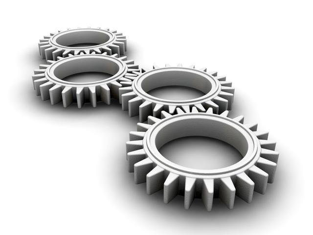 齿轮基节的具体含义是什么与基圆、基圆齿距什么关系