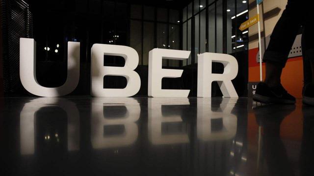 财报好的虚假?Uber关闭洛杉矶市中心办公室 岗位迁至菲律宾