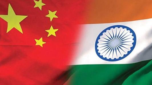 效仿美国?印度内部呼吁关闭中国领馆,还要起诉到国际法庭