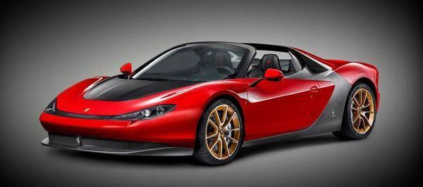 全世界较贵的10全新款车,宝马五系全新款奔驰奥迪车无刚进入榜,布加迪威龙仅排其次!