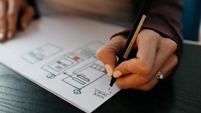 于凯池:市场上所有定制模式,都在向全案设计过渡插图(3)
