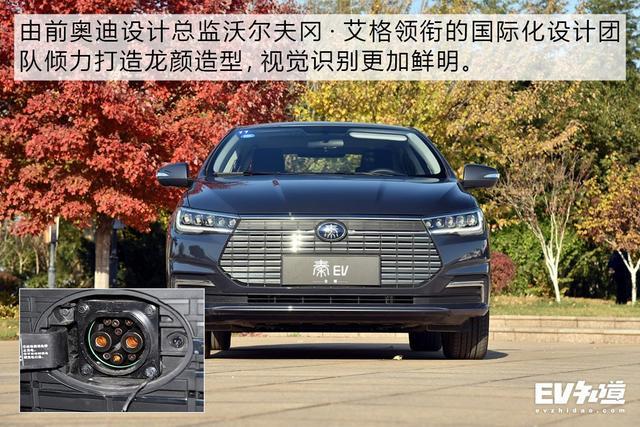 當續航難分高下 10-15萬元純電動轎車該怎么選?